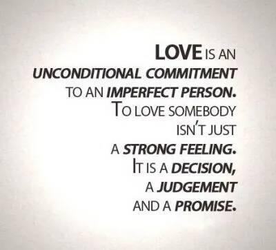 Love quotes for struggling relationships 400x363 1