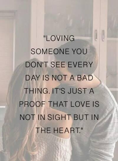 quotes about relationships problems