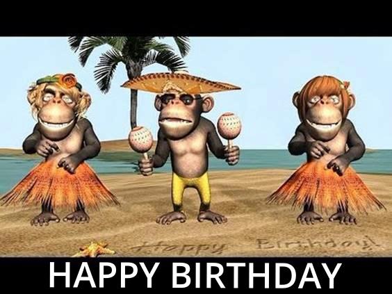 birthday greeting images