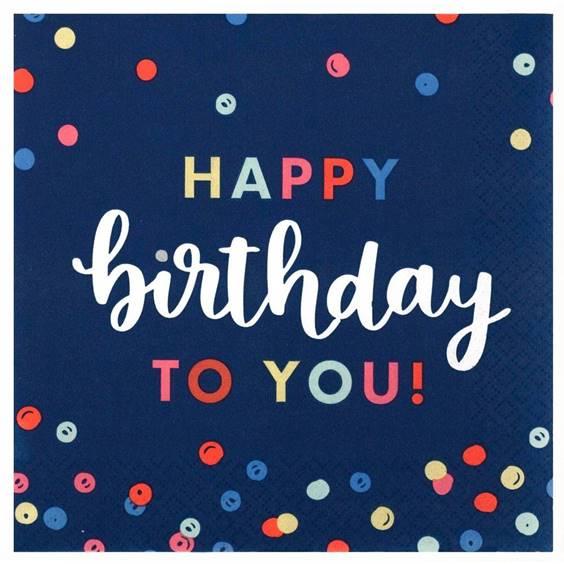 birthday wish images
