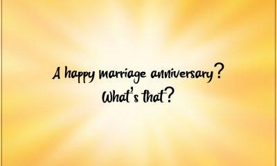 funny anniversary memes 1