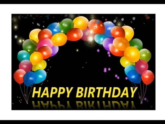 60th birthday prayer wishes