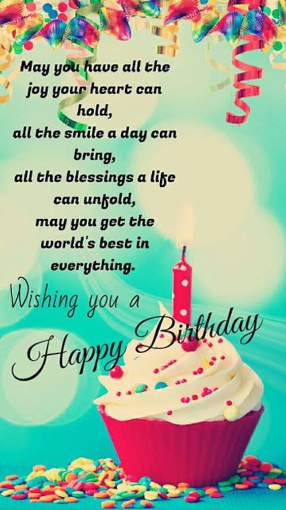 a special birthday prayer for you 1