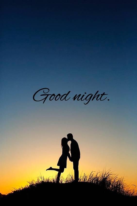 beautiful good night 1