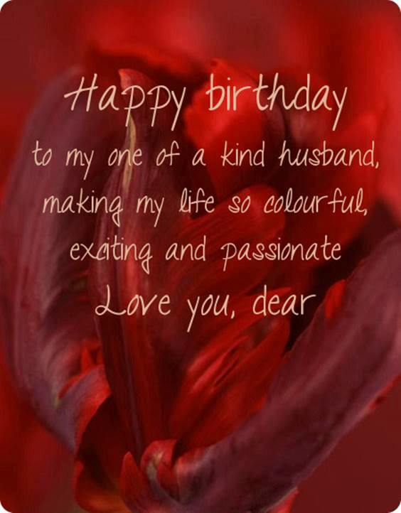 best blessed birthday quotes