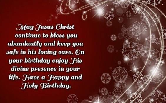 best god birthday