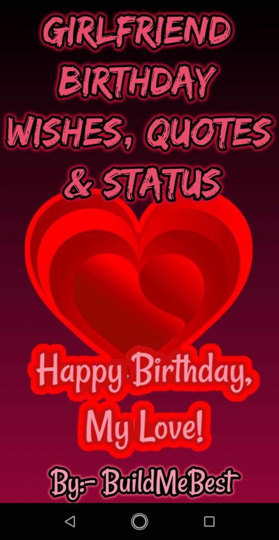 best happy birthday blessing quotes