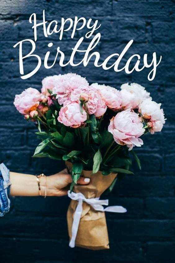 birth day