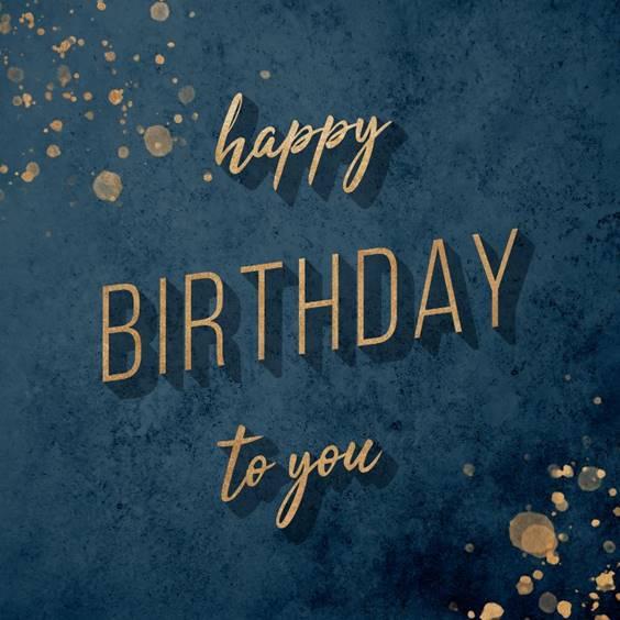 birthdayhappy prayers for birthday