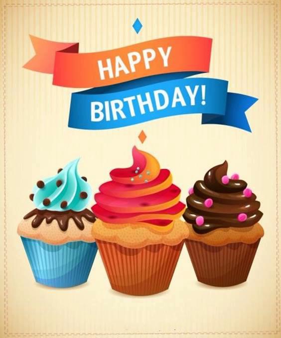 effective birthday wishes
