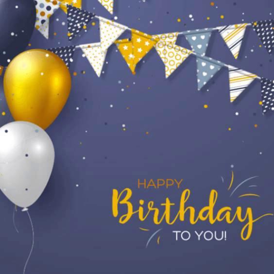 funny birthday wishes ideas