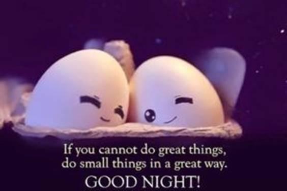 good night quotes for boyfriend