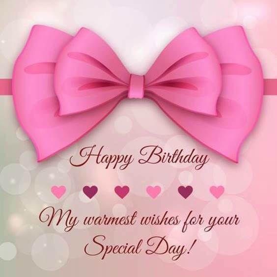 happy birthday greetings animated