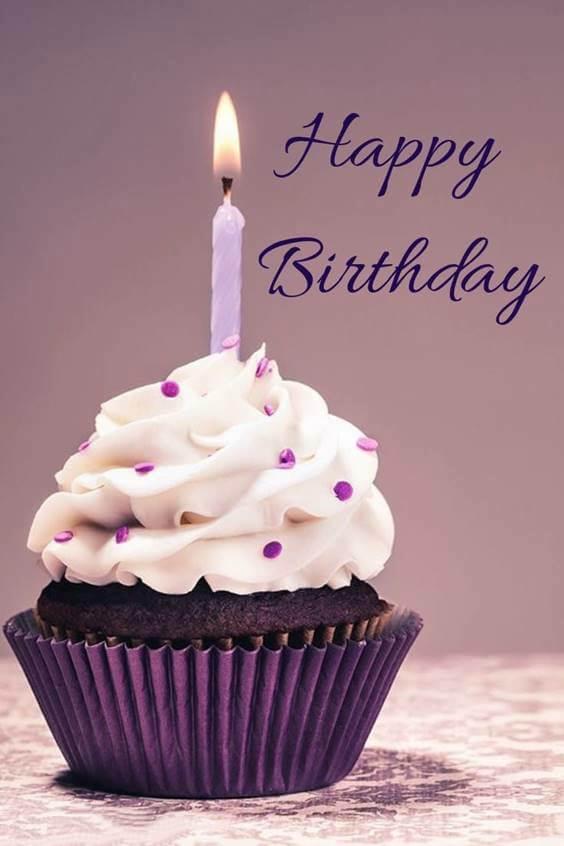 happy birthday greetings christian