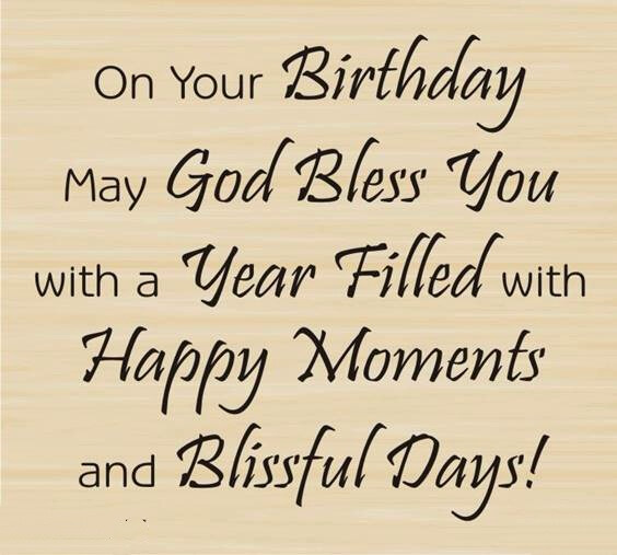 happy birthday greetings cousin