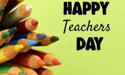 Happy Teachers Day Wishes Messages and Quotes
