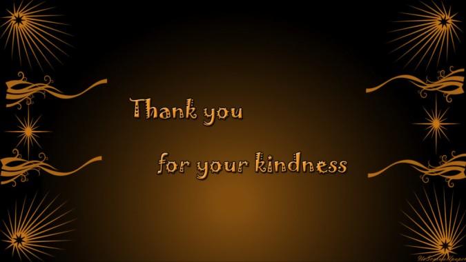 appreciation quotes on thankfulness