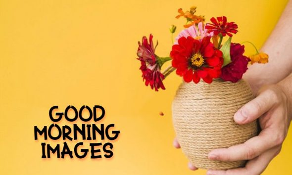 New Good Morning Images With wishes Pictures And Quotes Positive Energy