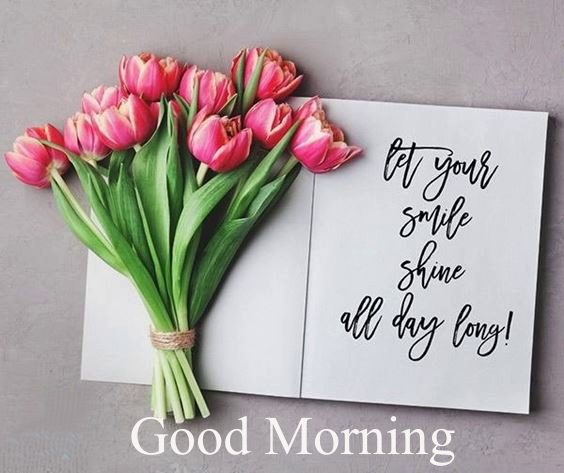 beautiful good morning images New Good Morning Images With wishes Pictures And Quotes Positive Energy