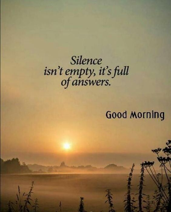 gm images New Good Morning Images With wishes Pictures And Quotes Positive Energy