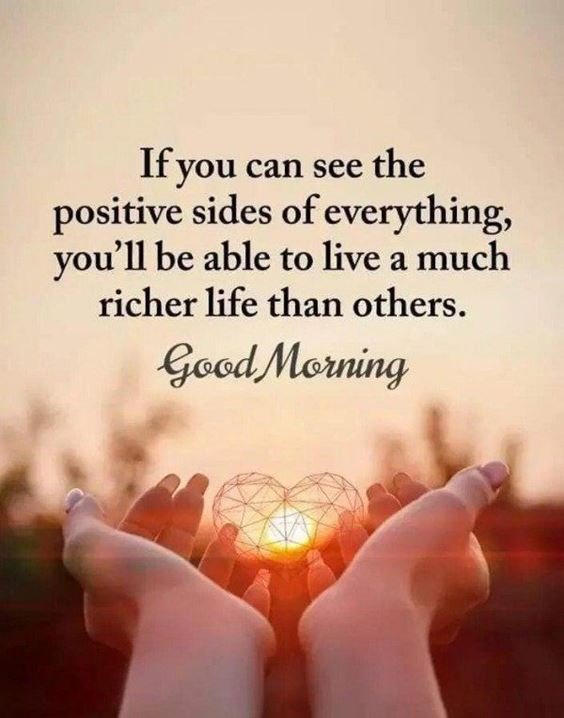 good morning beautiful pictures New Good Morning Images With wishes Pictures And Quotes Positive Energy