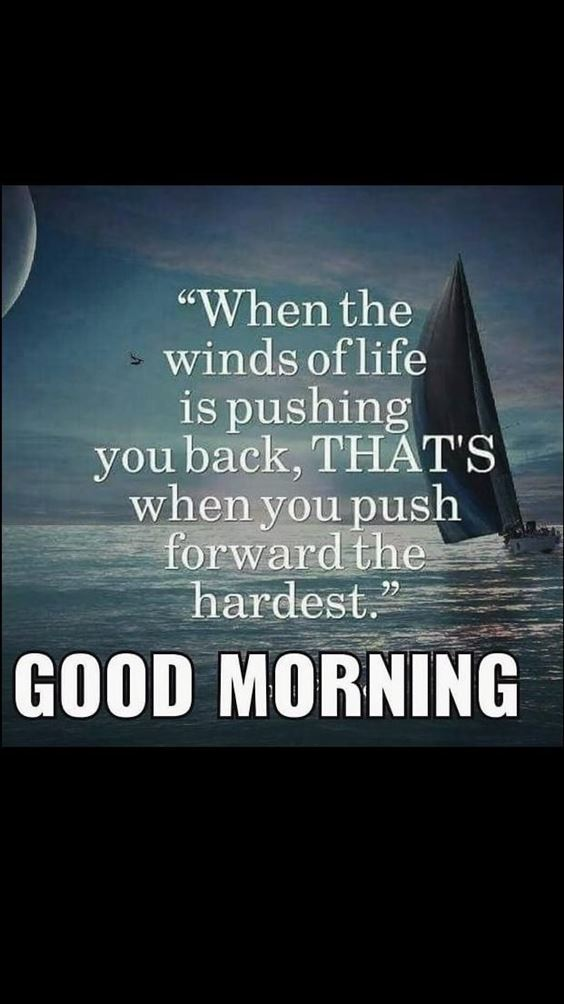 good morning friend images New Good Morning Images With wishes Pictures And Quotes Positive Energy
