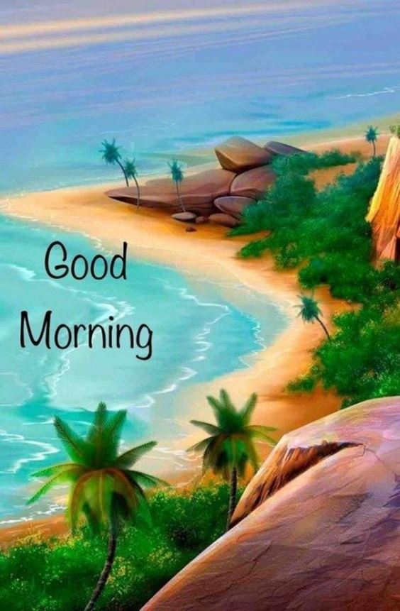 good morning picture New Good Morning Images With wishes Pictures And Quotes Positive Energy