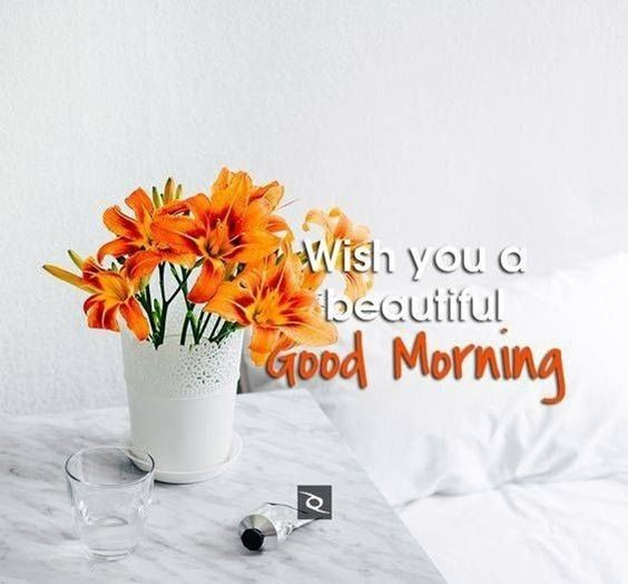 good morning wishes images New Good Morning Images With wishes Pictures And Quotes Positive Energy