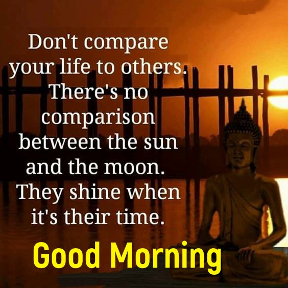 goodmorning image New Good Morning Images With wishes Pictures And Quotes Positive Energy